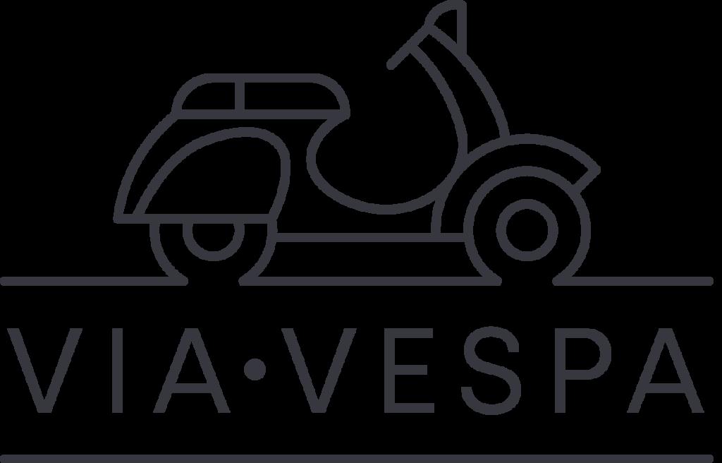 ViaVespa